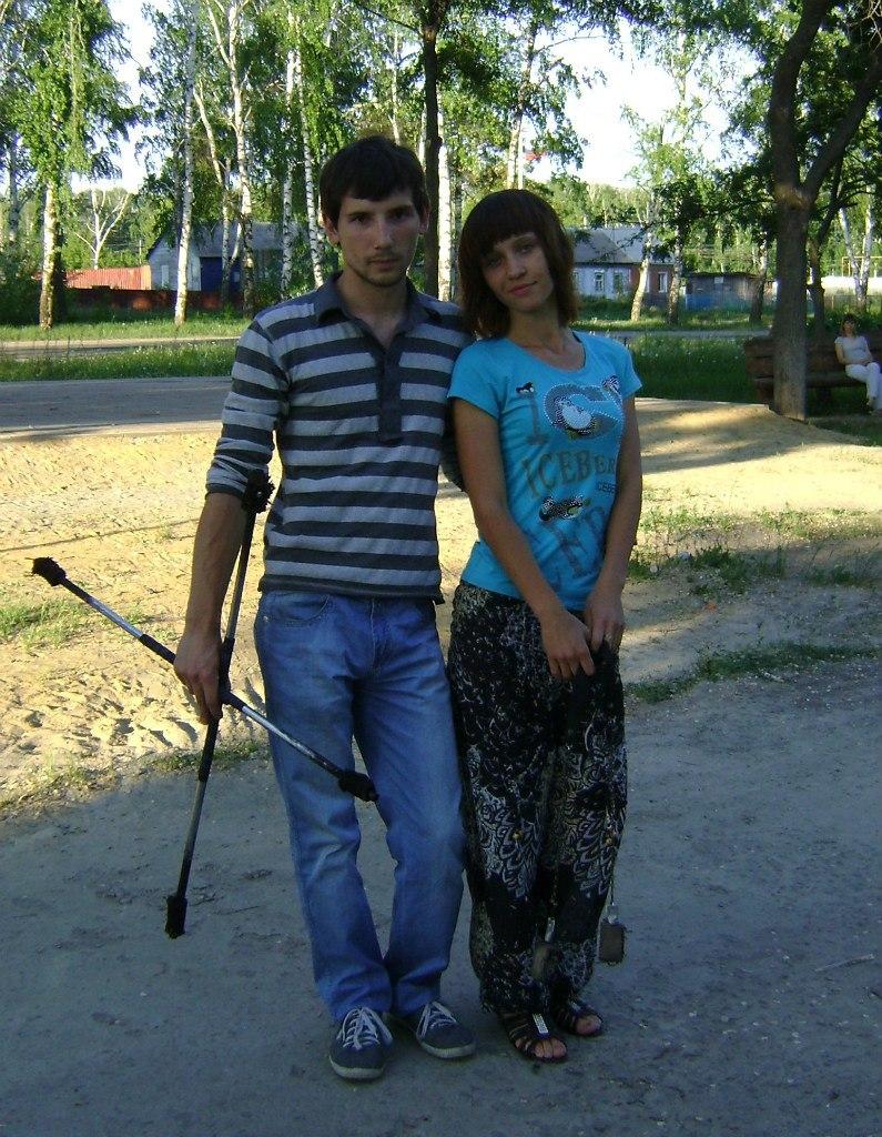 Татьяна Балабанова, Рассказово - фото №3