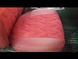Тойота Аллион 02г. Пр.р #Toyota#Allion#Тойота#Аллион#авто#чехлы
