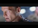9 Рота, Капитан (отрывок) -