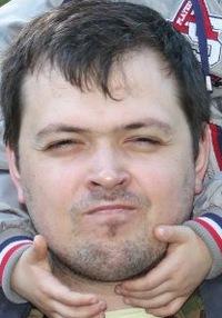 Евгений Савельев, 28 декабря 1980, Новосибирск, id1563188