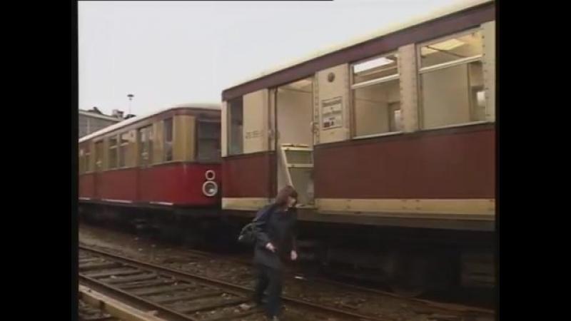 Die Berliner S Bahn - 75 Jahre RAW Schöneweide - Reichsbahn Ausbesserungswerk