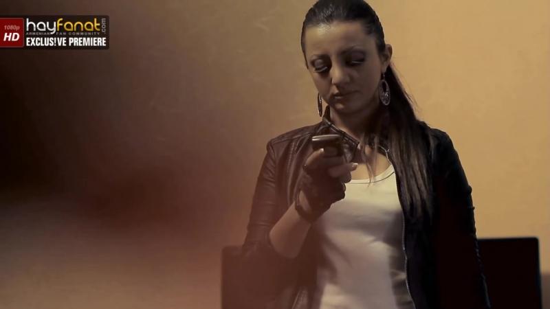 Sidni - Mi Gna _⁄_⁄ Armenian Pop _⁄_⁄ HF Exclusive Premiere _⁄_⁄ Full HD