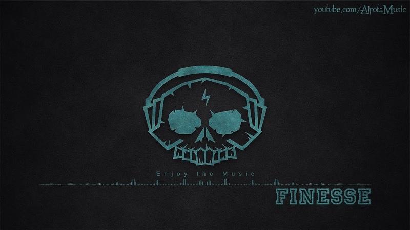 Finesse by Damma Beatz - [Hip Hop, Beats Music]