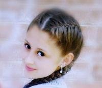 Маленькая Вредина, 3 февраля , Москва, id177064735