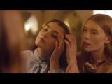Womanlike.ru Gucci Guilty (женская и мужская парфюмерия)