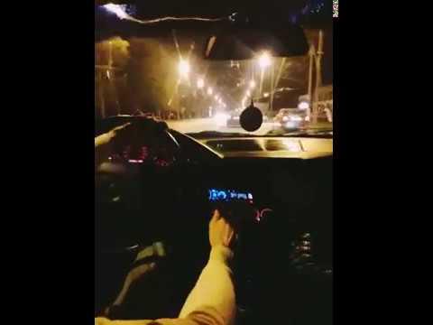 Поездка в Грозный на БМВ - е34