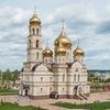 ВЯТСКИЙ ПОСАД  Духовно-православный центр