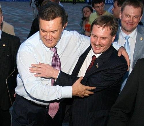 Президент должен убедить депутатов конфисковать украденное Януковичем, - Чорновол - Цензор.НЕТ 167