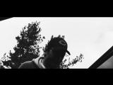 KURUPT Official Video