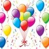СВАО воздушные шары и шарики в Медведково
