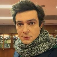 Павел Баршак   Москва