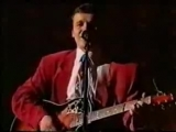 Сергей Наговицын - Сольный концерт