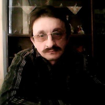 Зеник Трибулович, 9 мая 1965, Дрогобыч, id155346889