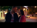 ПРЕМЬЕРА! XANA You-Ra - Красавица (VIDEO 2018) hana youra