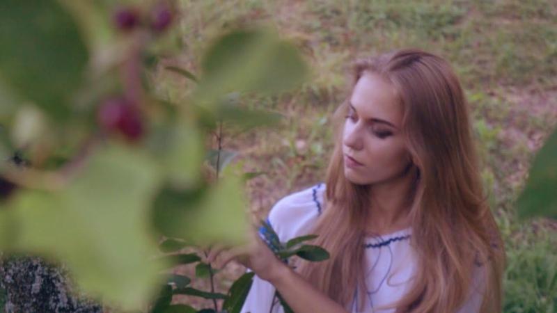 Девичье счастье Трейлер | Folk-Modern | Танцевальное видео Non-Stop