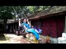Rimjhim Saavan индийский клип