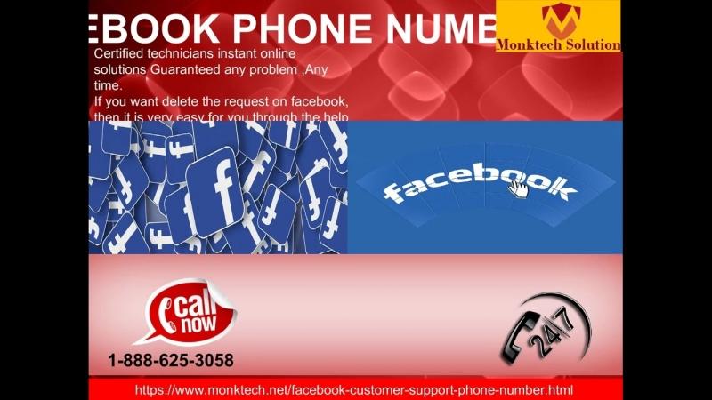 DOWNLOAD FACEBOOK GAMEZONE,DECISIONFACEBOOK PHONE NUMBER1-888-625-3058