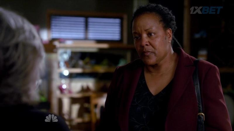 Закон Хэрри 1 сезон 1 серия смотреть онлайн без регистрации