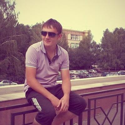 Артем Савинов, 5 июля 1991, Альметьевск, id213995346