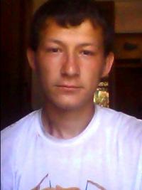 Жека Алтынбаев, 9 мая 1991, Салават, id155099401