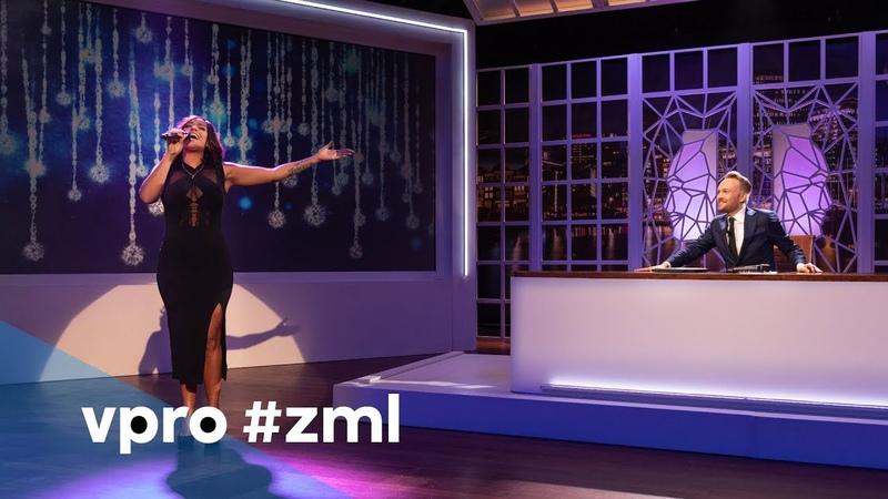 Ode aan 2018 - Zondag met Lubach (S09)