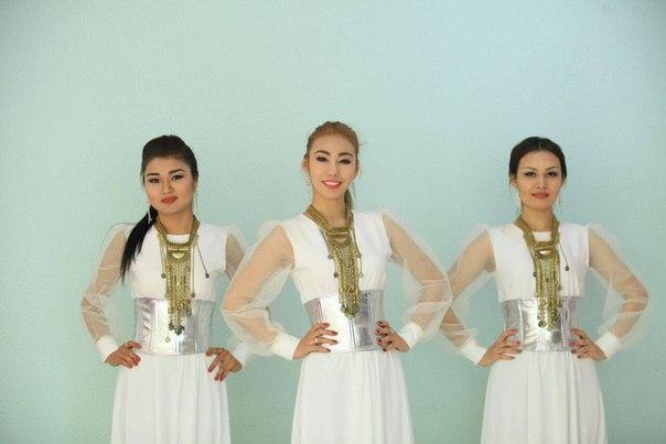 Арарат тобы - Ұмытпа (2016)