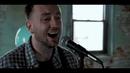 Esta Coda - Breathe (Official Music Video)