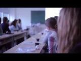 Belarus-Lithuania: Youth Dialogue and Development.March 26-29, 2014. Vilnius, Klaipeda