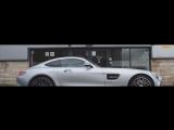 Fabian Mazur - Dont Talk About It (feat. Neon Hitch) (STRIPTX VIDEO) #brilliantly