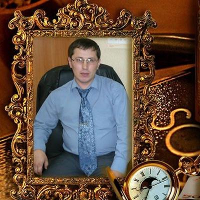 Дмитрий Зотов, 18 декабря 1978, Бийск, id224295646