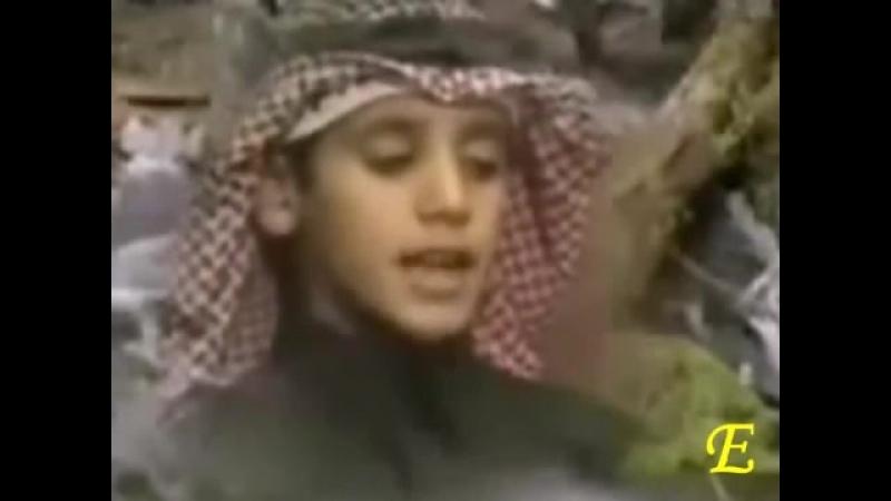 My Prince 😃😃 Muhammad Thaha Al-Junayd Surah Qaf