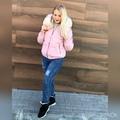 _barbara_22 video