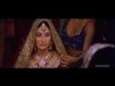 Ishq Na Ishq Ho Kisi _ Dosti-Friends Forever Songs _ Akshay Kumar _ Kareena Kapo