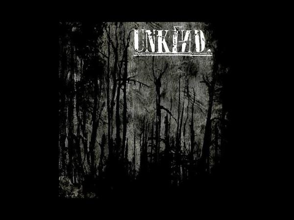 UNKIND - Polku EP [2017]