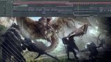 BSS_THEME [DEMO] - Ikki Saito (FL Studio 20)