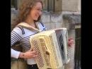 Музыка из фильма Амели Yann Tiersen - La Valse dAmélie