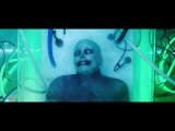 Part III Fever Ray - To The Moon And Back (Official Video)