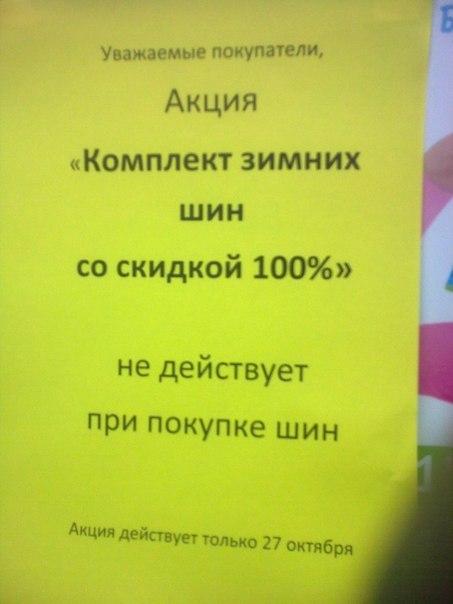YvBWZyIlnyA.jpg