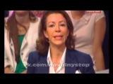 Вероника Крашенинникова: как сша разрушают нации