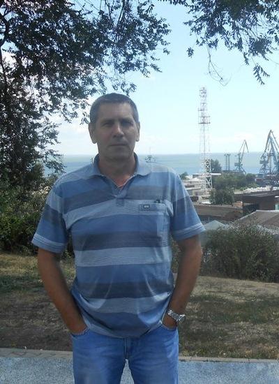 Сергей Сергеев, 21 сентября 1988, Надым, id194422571