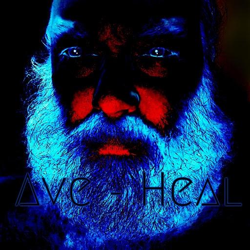 ave альбом Heal