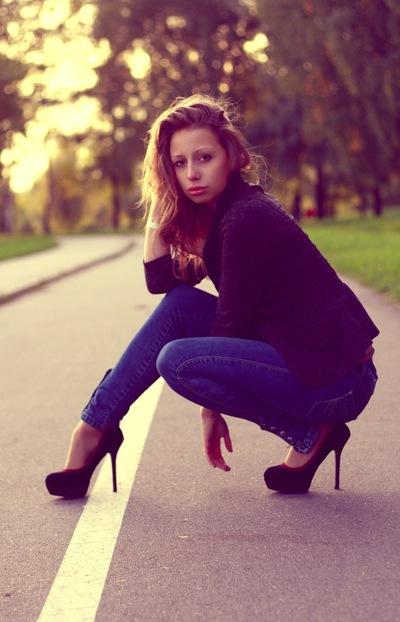 Ольга Ольга, 4 апреля , Санкт-Петербург, id7275957