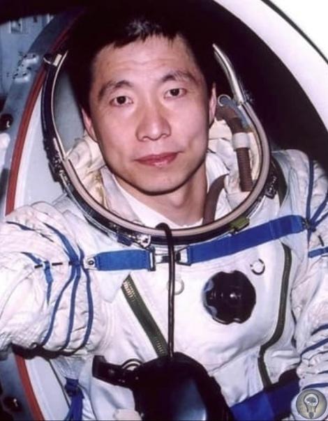 Мог ли китайский космонавт слышать пришельцев