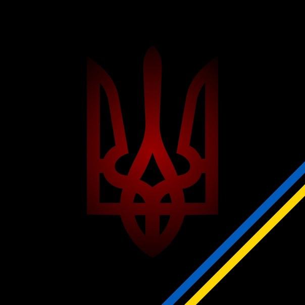 Андрій Кебуз | Львов