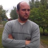 Алекс Солодов, 7 мая , Киев, id49847940