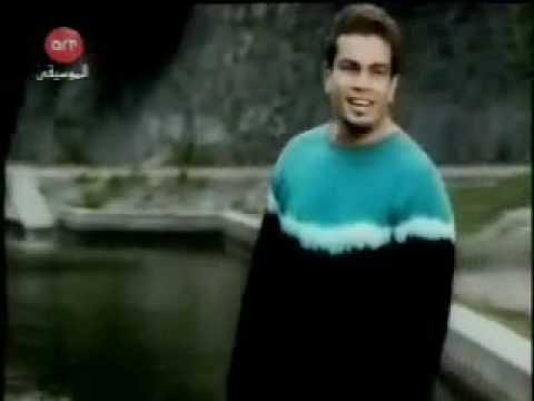 Tamally Maak - Amr Diab