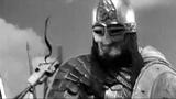 Арктида Моя Империя