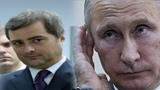 Путин вынужден идти ва-банк, иначе потеряет Украину навсегда