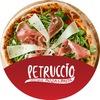 Petruccio. Pizza&Pasta