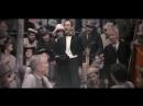 «Бег» (1970) — Где вы видели пьяного таракана??!